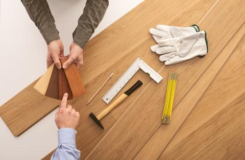 7 Mistakes To Avoid When Choosing Flooring For Your Home - Singapore  Flooring