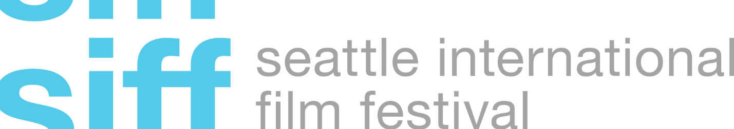 Image result for seattle international film festival