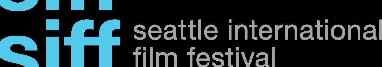Image result for seattle international film festival