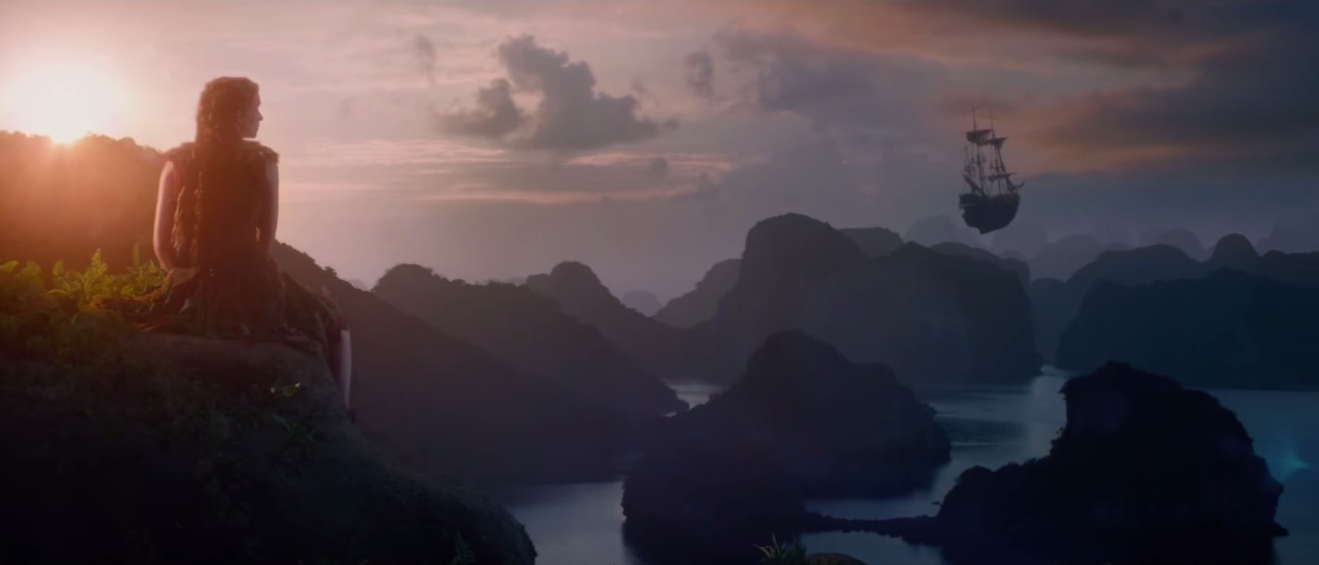 PAN-Vietnam-Halong-bay.jpg