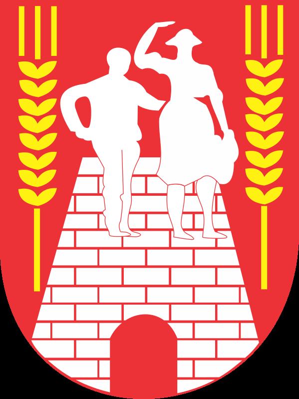 Herb gminy Gogolin jest inspirowany tą piosenką