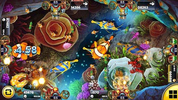 ocean-king-3-screen-02