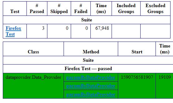 dataprov2.PNG
