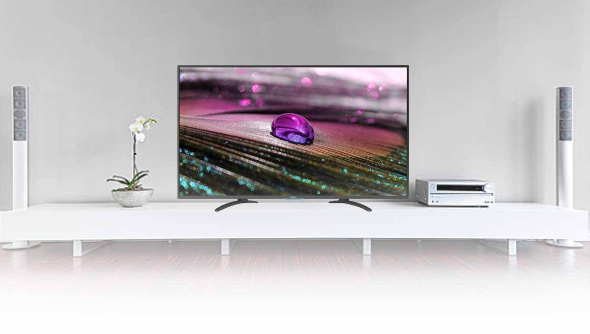 TV-Canggih-2.jpg