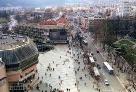 Rezultat slika za Banja Luka
