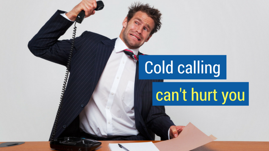 use-cold-calling-to-contact-retail-buyers