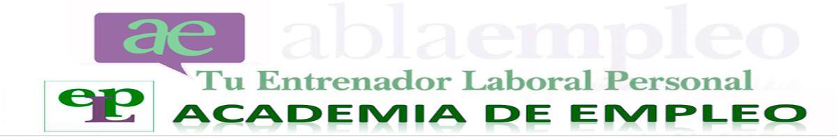 http://www.miempleabilidad.com/wp-content/uploads/INI-PRIMERA-ACADEMIA-DE-EMPLEO-H-1200X2001.jpg