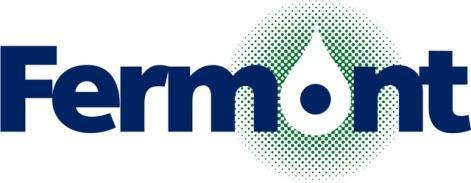 Resultado de imagen para fermont logo
