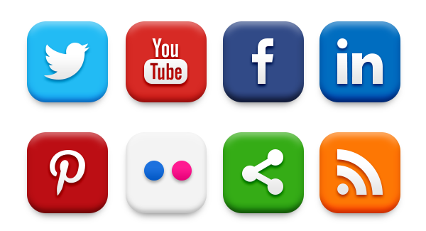 20-social-media-icons.png