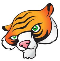 DBE Tiger.png