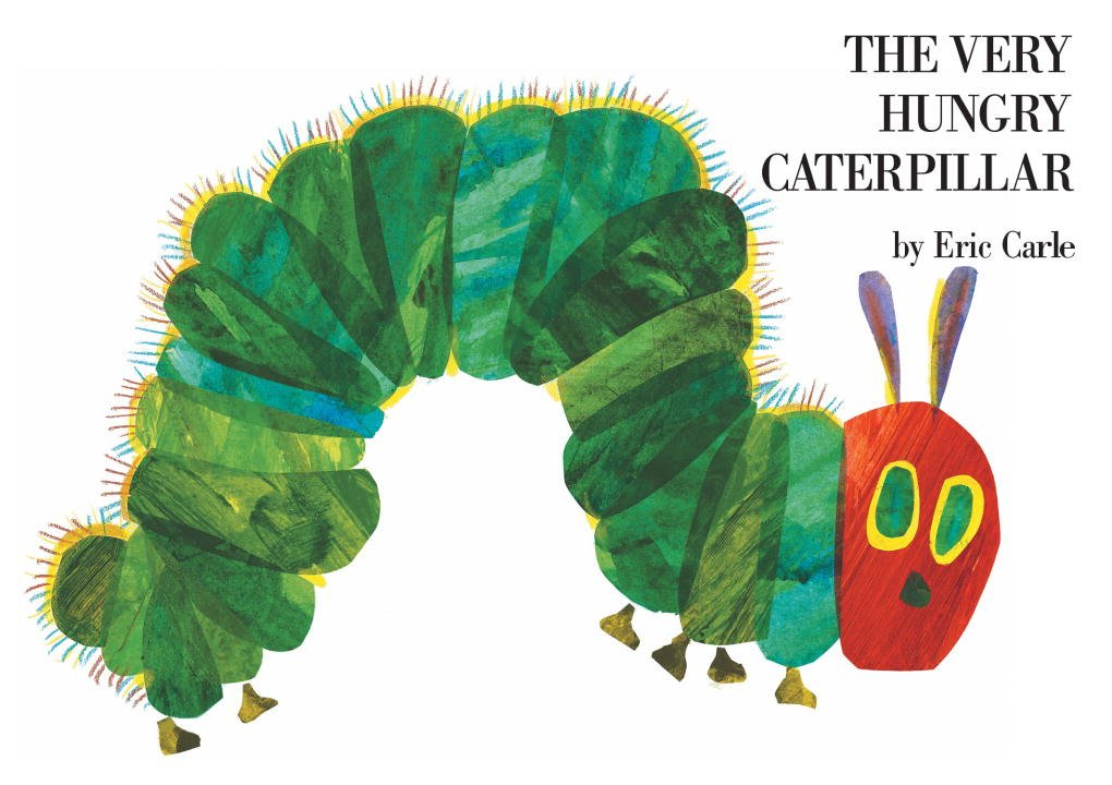 Eric Carle Hungry Caterpillar.jpg