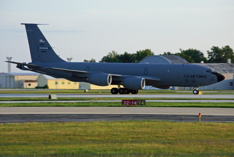 C:UsersWorkDesktopArmy BasesAirforceGrissom Air Reserve Base Air Force in Kokomo, IN3830914745_a1189461cc_o-940x629.jpg