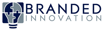 Branded Innovation Logo
