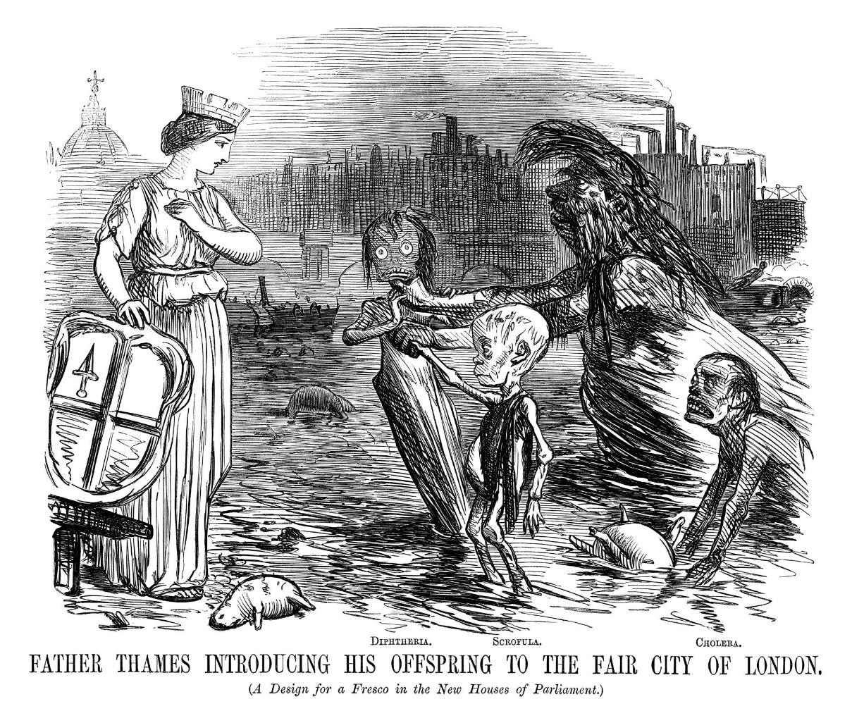 https://www.bl.uk/britishlibrary/~/media/bl/global/victorians/collection%20items/punch%20father%201858%2007%2003%205.jpg