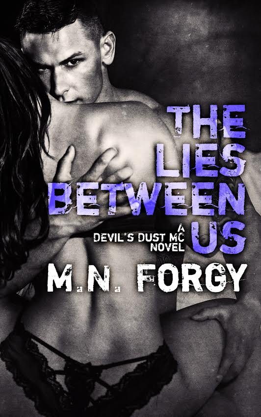 the lies betweeen us cover.jpg