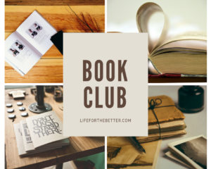 Facebook Book Club