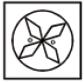 Quantitative Aptitude Quiz For KPSC And HCA in Malayalam [04.08.2021]_150.1