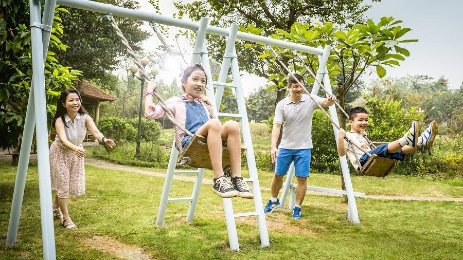 Lợi ích của bảo hiểm nhân thọ đối với cá nhân và gia đình