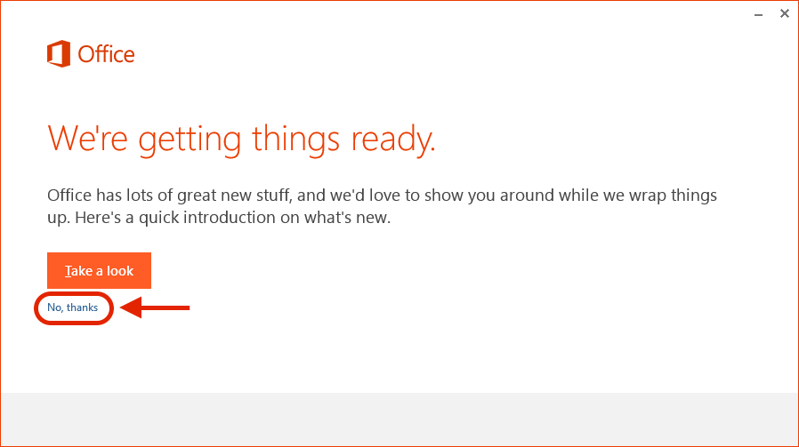 Office365_6.PNG
