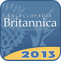 Britannica Encyclopedia 2013 apk