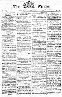 Times_1788.12.04.jpg