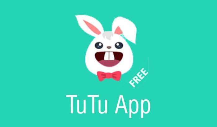 Tutuapp deserves to be one of the most modern and convenient platforms