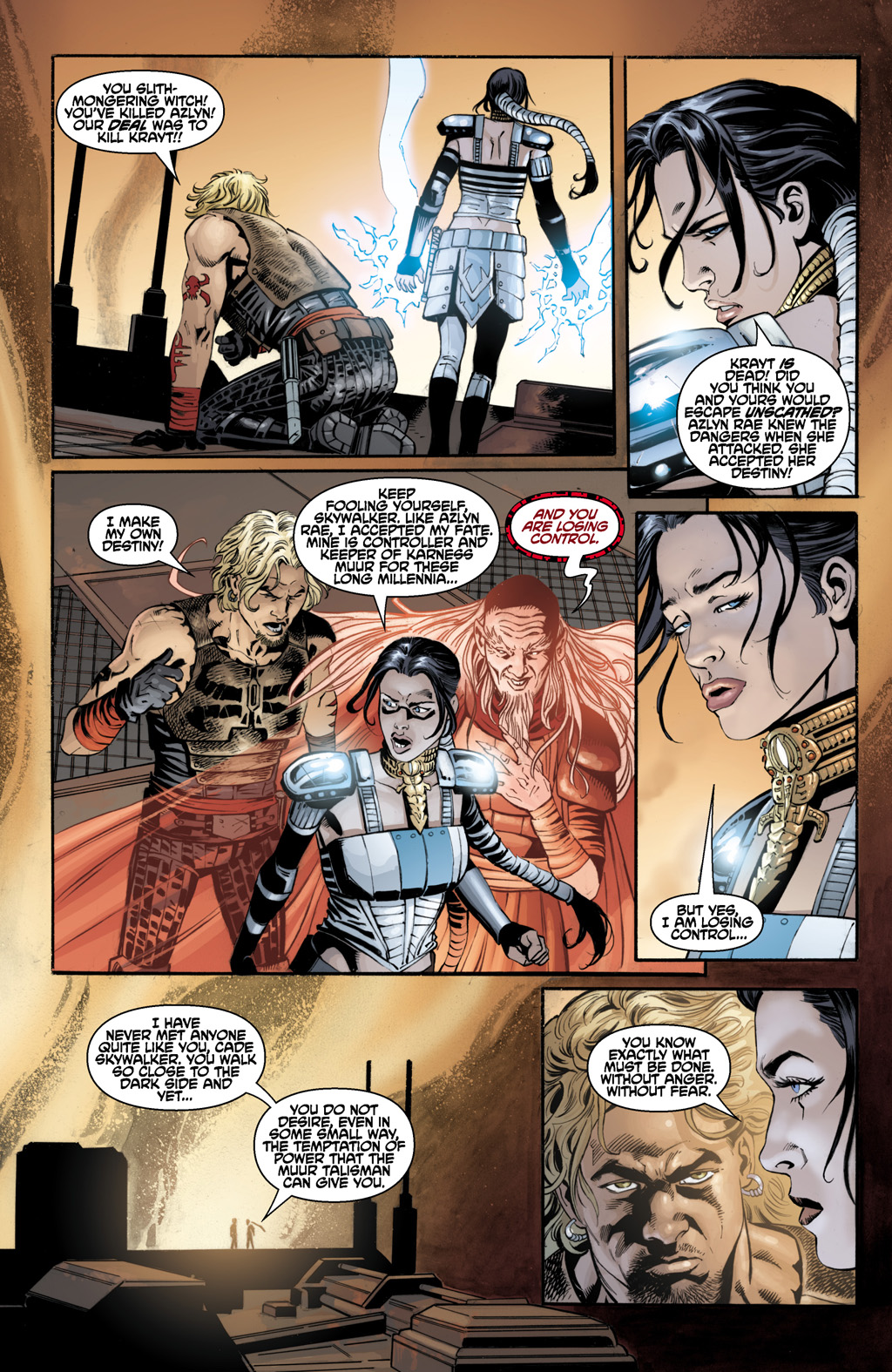 Darth Vader vs A'Sharad Hett - Page 5 LysZxf7TY4L9e6ADjSXoGESisp8TaO8bHo2M31QLx7wq158mHAPveOGf80PElXX9QXOzegbVZoFDZ3ITZHholiFacgf0p57mgYln2BEV7N58DosRo9ZSSrxWcpfdQIYIP6WbJWsL