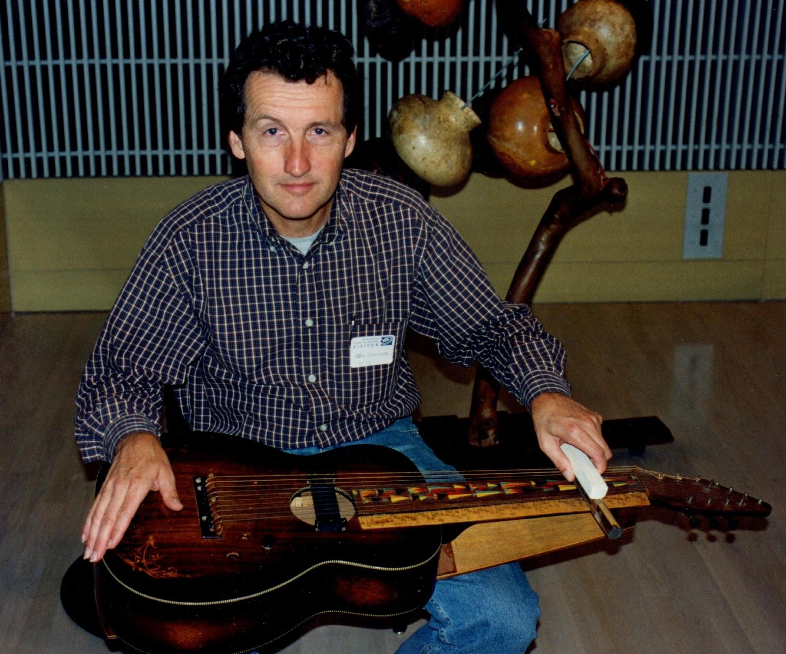 JS with AG II Original_1999.jpg