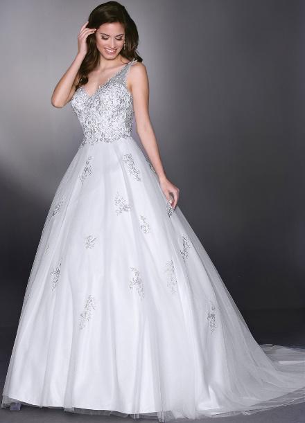 https://davincibridal.com/uploads/products/wedding_gown/50267AL.jpg