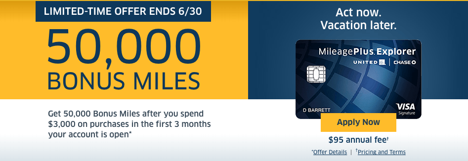Travel Hack: Ultimate Guide To Get Free Flights Through Credit Card ...