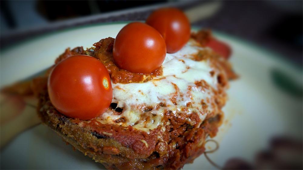 3 tomatoes_FX.jpg