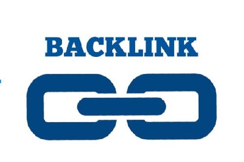 Ích lợi khi dùng backlink tay