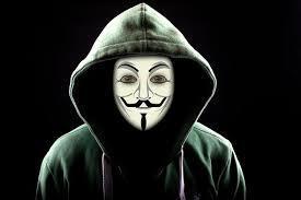 200+ Free Hacker & Security Photos - Pixabay