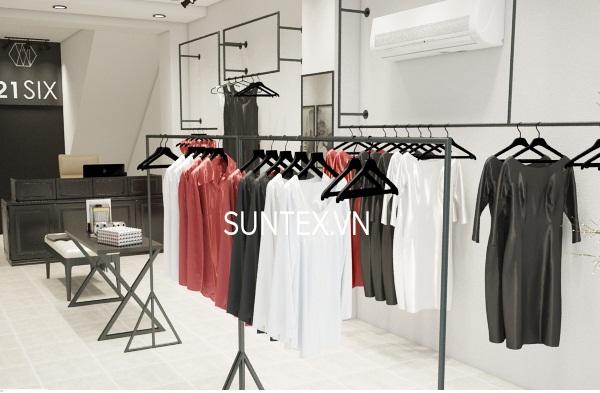 Bỏ túi các kinh nghiệm mua móc nhựa treo quần áo giá rẻ