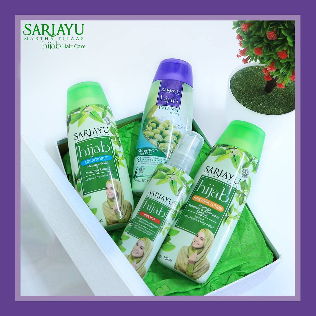Sariayu Hijab Intense Series Shampoo Hair Fall 1.jpg