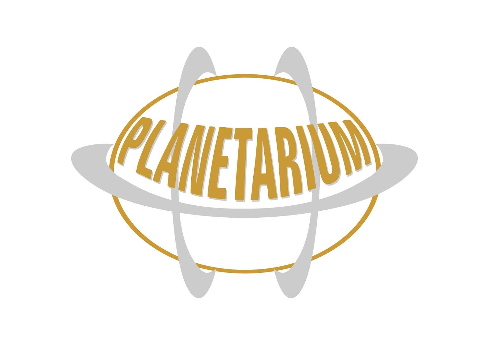 Planetarium JPG.jpg