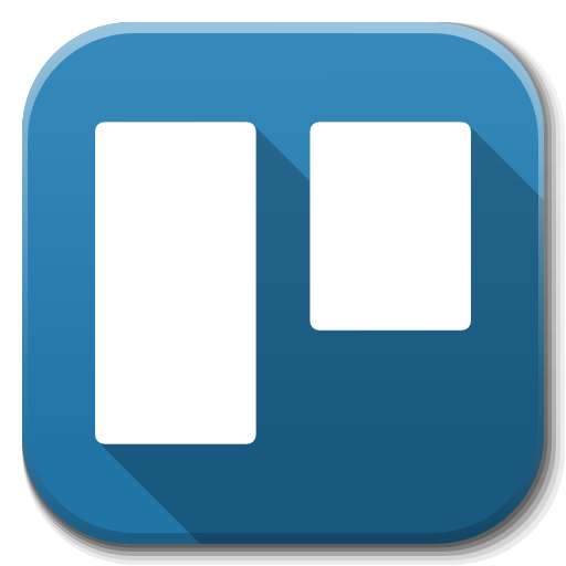 http://icons.iconarchive.com/icons/alecive/flatwoken/512/Apps-Trello-icon.png