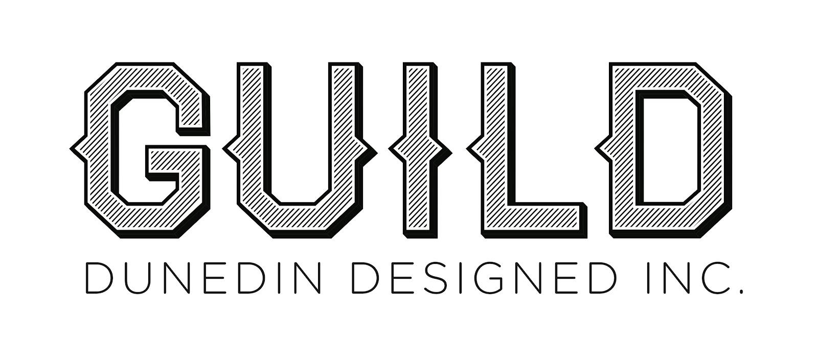 Guild   Dunedin Designed Inc.