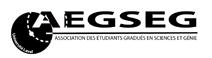 http://www.aegseg.ulaval.ca/fileadmin/adseg/templates/images/accueil/logoAEGSEG2.png