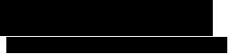 http://photo-fact.ru/images/logo2.png