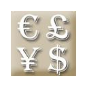 匯率換算器