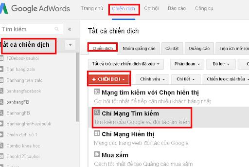huong-dan-chay-qaung-cao-google-3.png