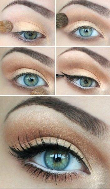 Nude-Makeup-for-Green-Eyes.jpg