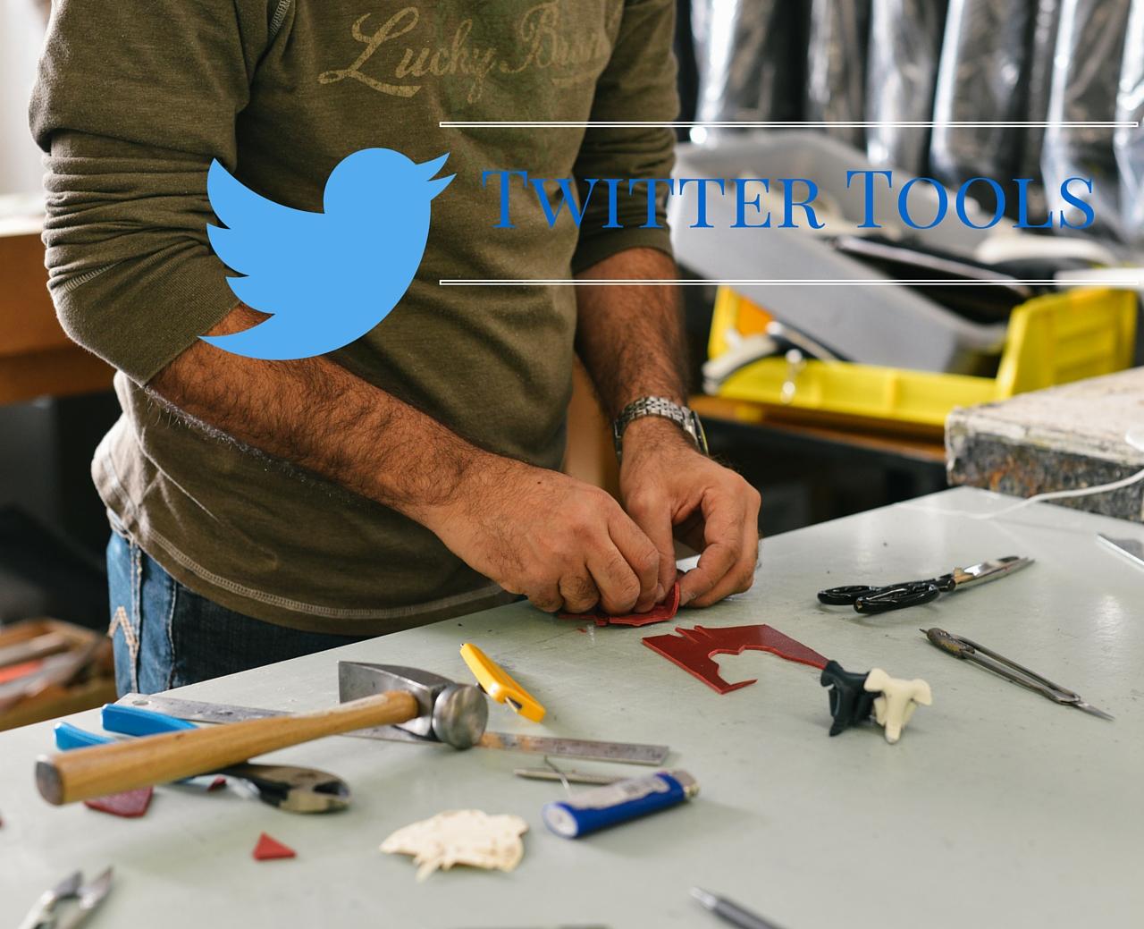 Twitter Tools.jpg