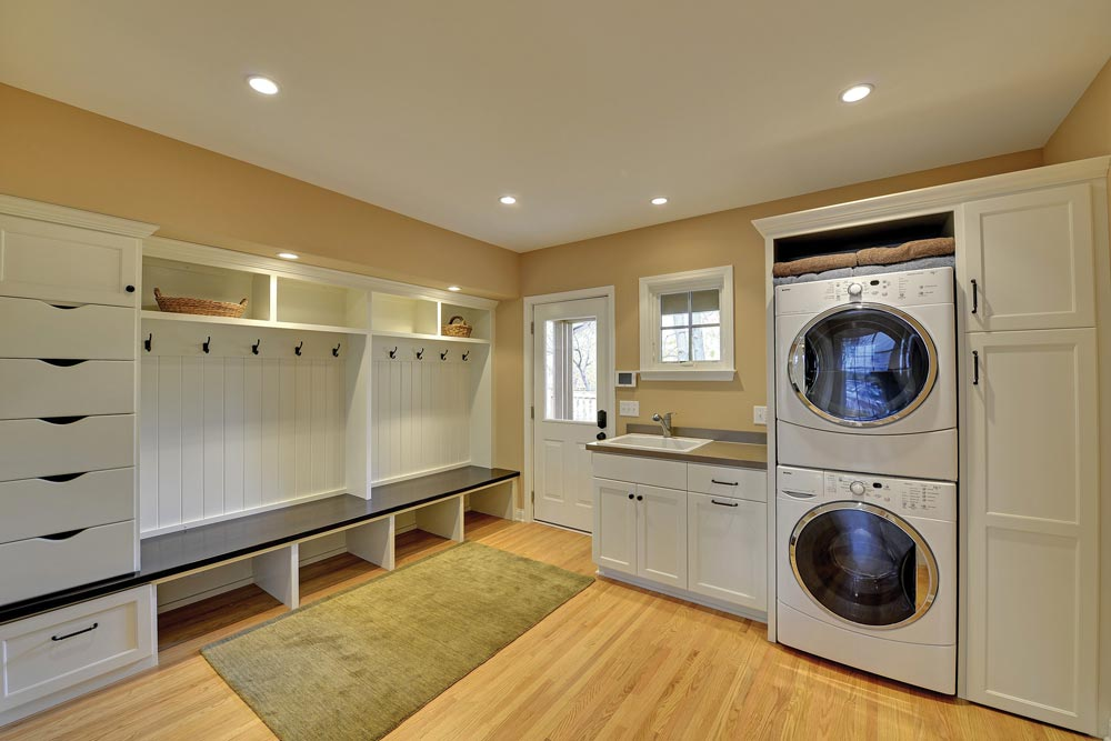 HMB mudroom and laundry.jpg