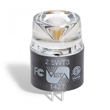 vista-led-lamp-t3-ln