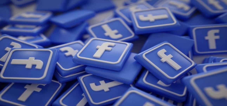 Consejos para comenzar una estrategia en Facebook para cualquier negocio