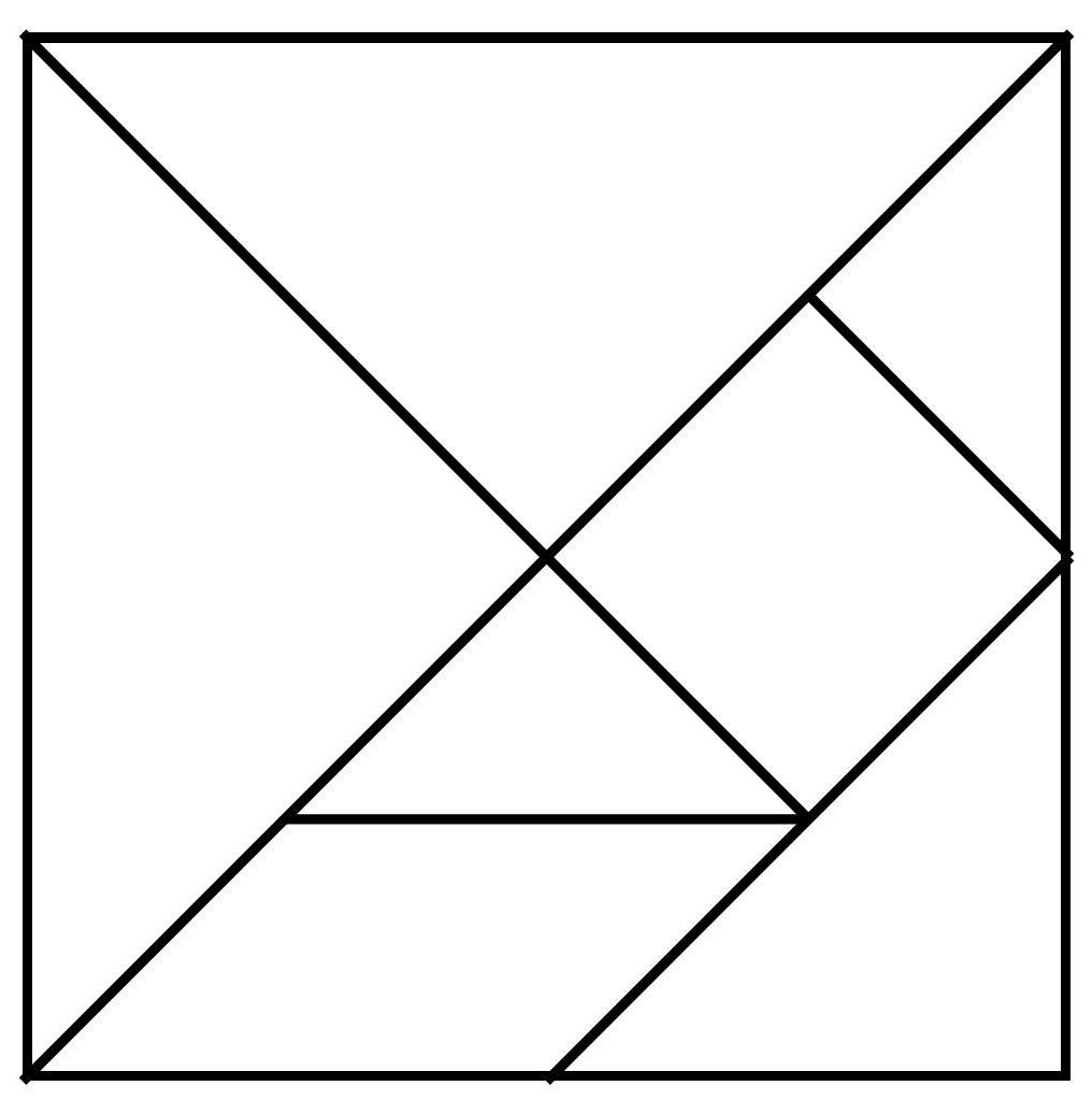 https://bigscoutproject.files.wordpress.com/2010/11/tangram-diagram.jpg