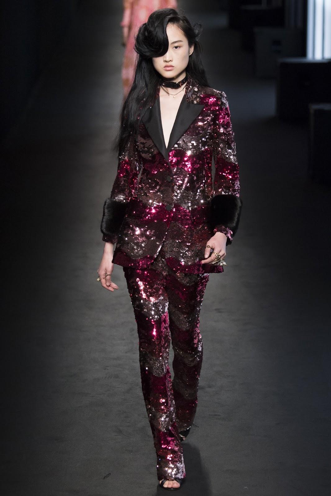 Image5_Milan.SideBang.Gucci.jpg