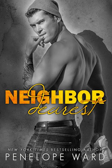 neighbor dearest.jpg